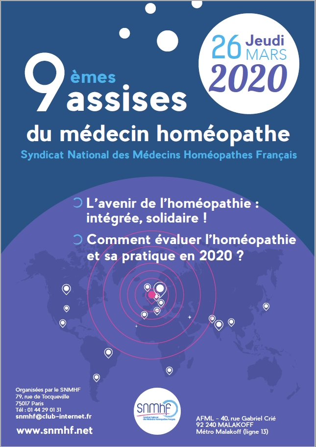 programme assise 2020 web