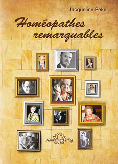 homeopathes-remarquables