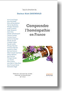 livre-comprendre-homeo-en-france